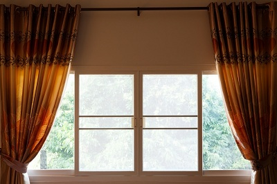 energy-efficiency-with-stylish-window-treatments